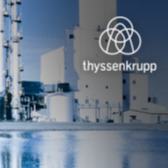 Asian Hackers Stole Technical Trade Secrets from German Steelmaker ThyssenKrupp Image