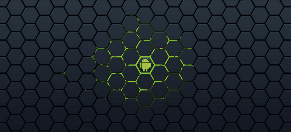 New Exo Android Trojan Sold on Hacking Forums, Dark Web