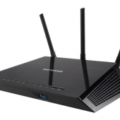 CERT Warns Users to Stop Using Two Netgear Router Models Due to Security Flaw Image