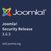 Vulnerability in Joomla Allows Attackers to Reset Passwords and Take Over Sites Image