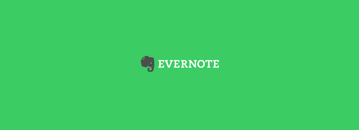 Starting 23 January 2017, Evernote Staff Will Be Able to ...