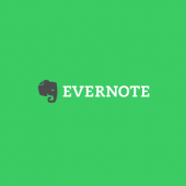 Starting 23 January 2017, Evernote Staff Will Be Able to Read Unencrypted Notes Image