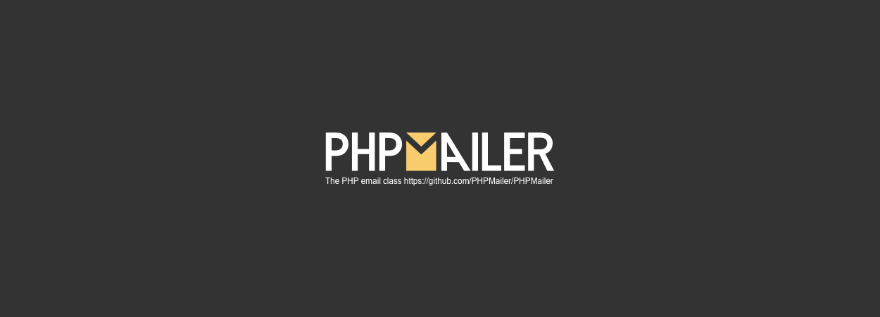 Millions of Websites Vulnerable Due to Security Bug in Popular PHP Script
