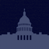 Congress Report Rules Against Encryption Backdoors Image