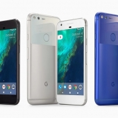 Google Fixes User Tracking Issue in Pixel Smartphones Image