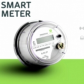 Smart Meters Are Laughably Insecure, Are a Real Danger to Smart Homes Image