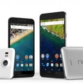 Google Patches Security Holes in Android Bootloader for Nexus Devices Image