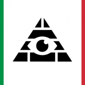 Operation EyePyramid: Two Siblings Spied on Italy's Elite Image