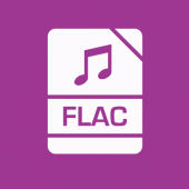 FLAC Support Coming to Chrome 56, Firefox 51 Image
