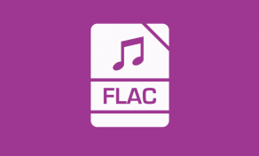 flac-support-coming-to-chrome-56-firefox-51