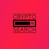 CryptoSearch Finds Files Encrypted by Ransomware, Moves Them to New Location Image