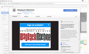 internet-archive-launches-chrome-extension-that-replaces-404-pages-with-archived-copies