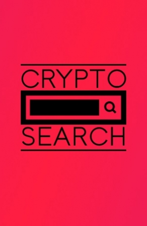 cryptosearch-finds-files-encrypted-by-ransomware-moves-them-to-new-location