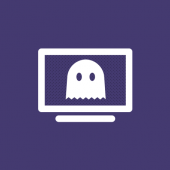 New GhostAdmin Malware Used for Data Theft and Exfiltration Image