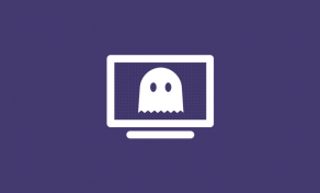 new-ghostadmin-malware-used-for-data-theft-and-exfiltration