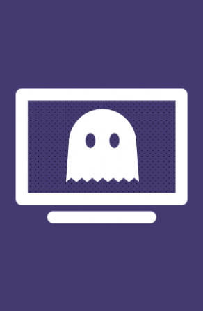 New GhostAdmin Malware Used for Data Theft and Exfiltration