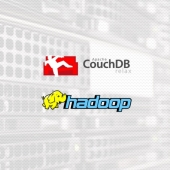 Database Ransom Attacks Hit CouchDB and Hadoop Servers Image