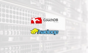 database-ransom-attacks-hit-couchdb-and-hadoop-servers
