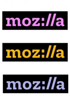 Mozilla Reveals New Logo Following Seven-Month Search
