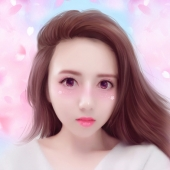 Popular Meitu App Caught Collecting User Data and Sending It to Servers in China Image