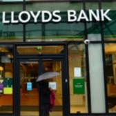 Hacker Group Claims Responsibility for Lloyds Bank Outages, Ransom Demand Image