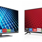 Vizio Fined for Spying on Users via Smart TVs, Selling User Data Without Consent Image