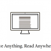 Instapaper Needs One Week to Restore Full Service After 31-Hour Downtime Image