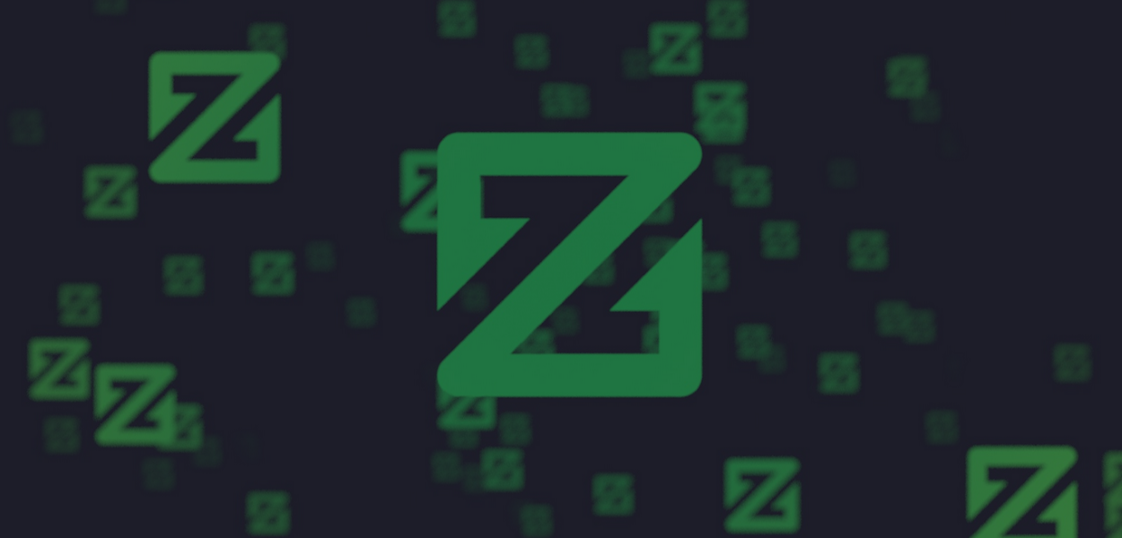 A Source Code Typo Allowed an Attacker to Steal 370,000 Zerocoin ($592,000)