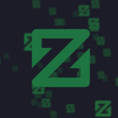 A Source Code Typo Allowed an Attacker to Steal 370,000 Zerocoin ($592,000) Image
