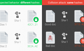 google-announces-first-ever-sha1-collision-attack