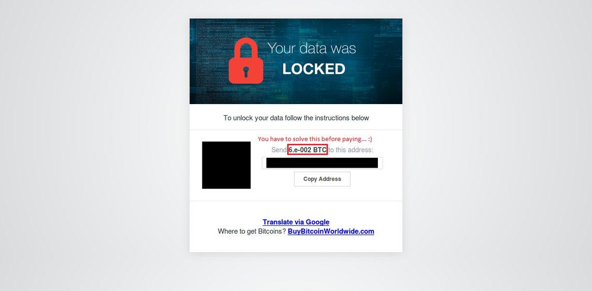 Unlock26-payment-site-2