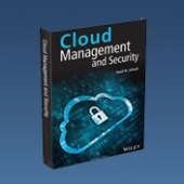 Free Cloud Management and Security eBook Offer Image