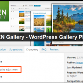 Severe SQL Injection Flaw Discovered in WordPress Plugin with Over 1 Million Installs Image