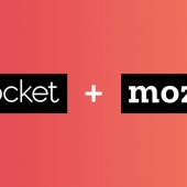 Mozilla Buys Pocket in Its First Ever Business Acquisition Image
