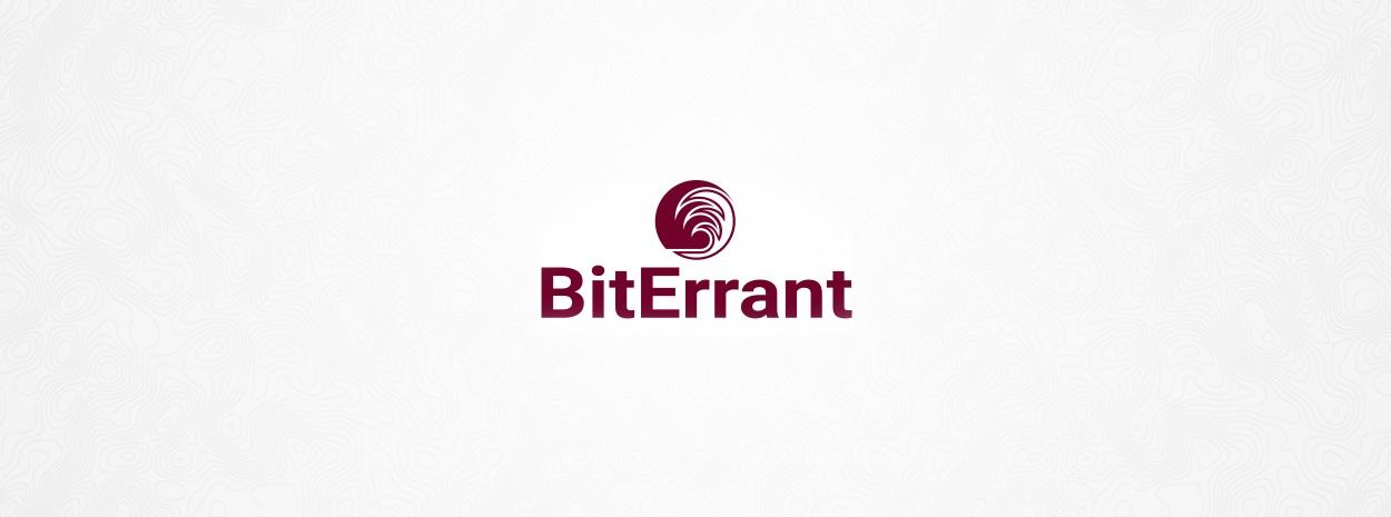 BitErrant attack logo
