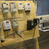 Millions of Smart Meters May Over-Inflate Readings by up to 600% Image