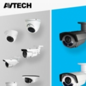 New Imeij IoT Malware Targets AVTech Equipment Image