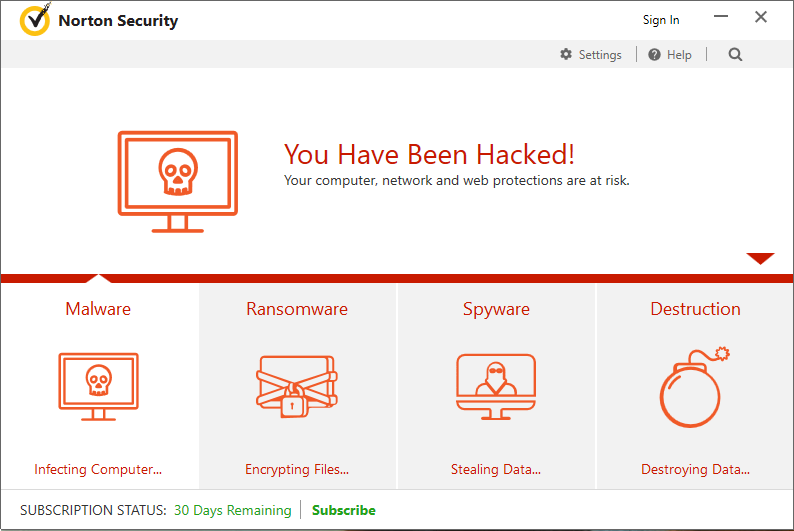 DoubleAgent exploit uses Windows' Microsoft Application Verifier to hijack antivirus software