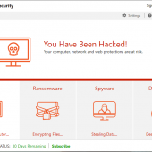 New Attack Uses Microsoft's Application Verifier to Hijack Antivirus Software Image
