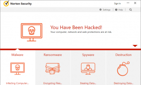 new-attack-uses-microsofts-application-verifier-to-hijack-antivirus-software