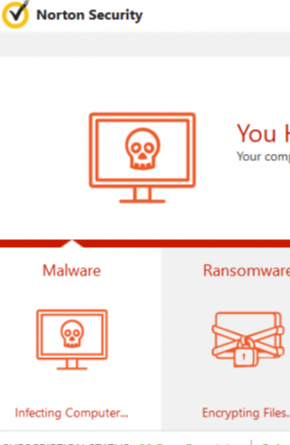 New Attack Uses Microsoft's Application Verifier to Hijack Antivirus Software