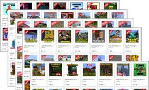 nearly-one-million-android-users-installed-87-malicious-minecraft-mods