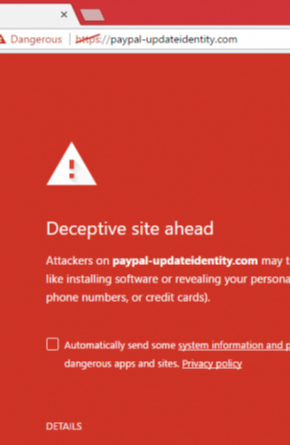 14-766-lets-encrypt-ssl-certificates-issued-to-paypal-phishing-sites