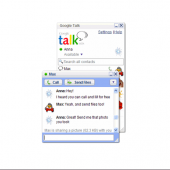 Google Talk to Be Shut Down on June 26 Image