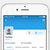 Tech News Brief: Twitter's New Avatars, CodePlex Shuts Down, IAAF & NY Post Hacked Image
