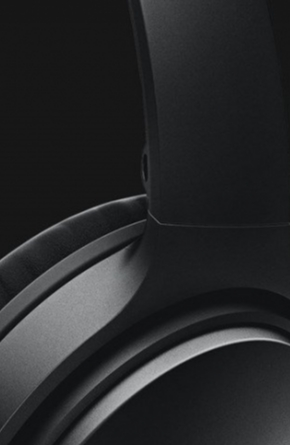 Lawsuit Claims Headphones Maker Bose Is Secretly Collecting User Data
