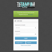 Teen Behind Titanium DDoS Service Gets Two Years in Prison Image