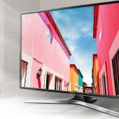 Samsung Smart TV Can Be Hacked via Wi-Fi Direct Feature Image