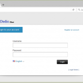 Over 85,000 Hacked RDP Servers Still Available for Sale on xDedic Marketplace Image