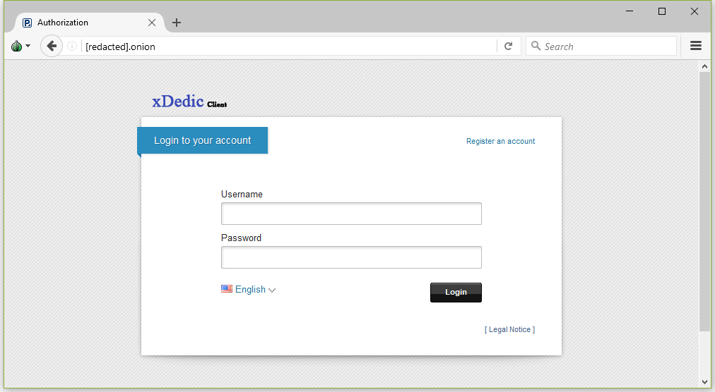Over 85,000 Hacked RDP Servers Still Available for Sale on xDedic